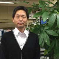 公共土木積算研究所 寺川健太郎