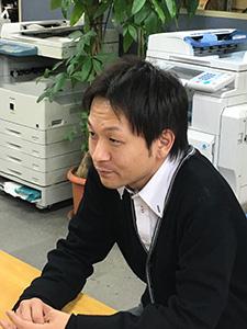 公共土木積算研究所 寺川健太郎2